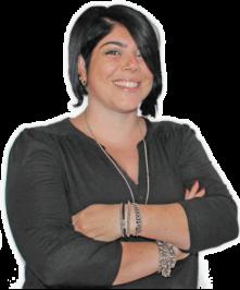 Cristina Pilla