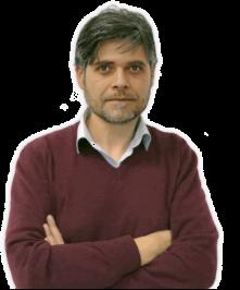 Antonio Diana